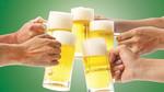 Phòng tránh rối loạn tiêu hoá do rượu bia