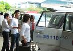 Cục Hàng không thanh tra việc lộ thông tin hành khách