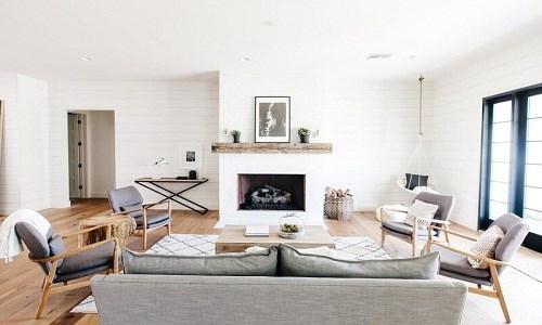 phòng khách, trang trí, thiết kế nhà, nội thất