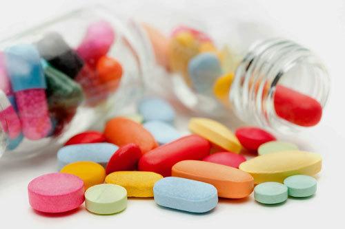 4 nguyên tắc hỗ trợ điều trị viêm đại tràng hiệu quả
