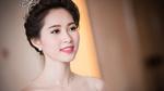 Những hoa hậu Việt nói tiếng Anh 'không ai hiểu'