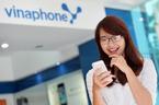 Thị trường viễn thông có thể quay lại… 'cuộc chiến khuyến mại'?