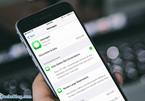 Viettel lên tiếng vụ người dùng iPhone bị thu phí iMessage, FaceTime