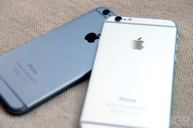 iPhone, Điện thoại iPhone, Viettel, iPhone 8