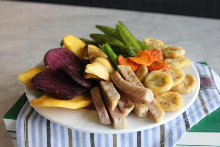 thực phẩm, sức khỏe