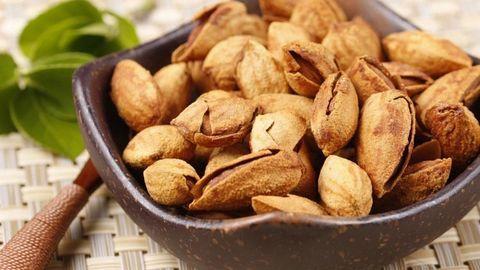 Các loại vitamin giúp chữa trị nám da hiệu quả