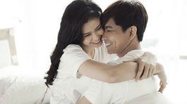 Trương Quỳnh Anh gây xôn xao với thông báo chính thức ly hôn
