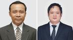Thủ tướng ký quyết định nhân sự VOV, ĐH Quốc gia TP.HCM