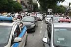 Cục Đăng kiểm Việt Nam mở đường dây nóng cho chủ xe tra cứu