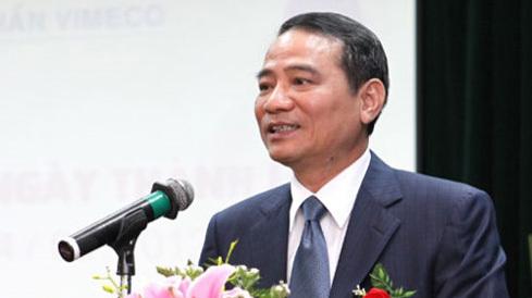Bí thư Thành ủy Đà Nẵng, Đà Nẵng, Nguyễn Xuân Anh, Trương Quang Nghĩa