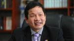 Những doanh nhân tên tuổi ở Ban Nghiên cứu phát triển kinh tế tư nhân