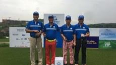600 golfer tranh giải thưởng 15 tỷ đồng