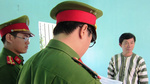 Bắt tạm giam trưởng phòng thanh tra về tội nhận hối lộ