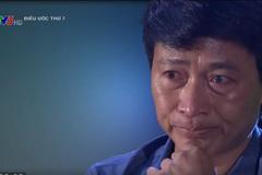 NSND Lan Hương bức xúc vì diễn viên Quốc Tuấn bị gọi là Chí Phèo