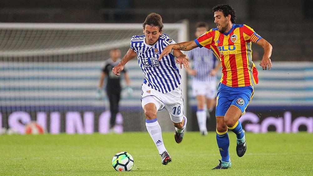Dybala sẽ đến MU, Real giành hậu vệ với Barca