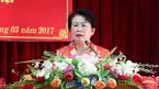 Cử tri Đồng Nai: Bà Phan Thị Mỹ Thanh không đủ tư cách làm ĐBQH