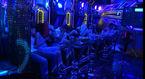 Đại tiệc ma túy ở Sài Gòn: Hơn 80 dân chơi dương tính