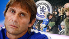 """Barca gạ MU """"nhượng"""" Martial, Conte rời Chelsea"""