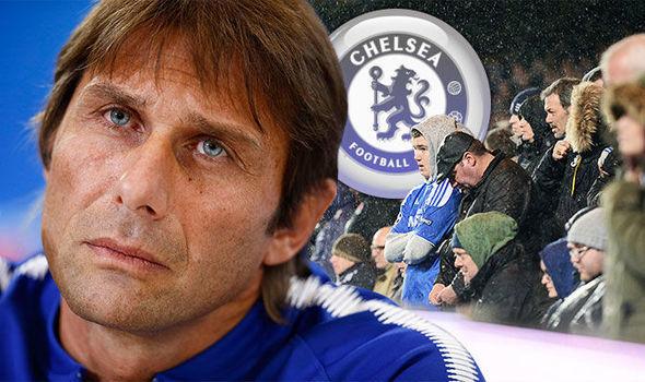 Barca gạ MU 'nhượng' Martial, Conte rời Chelsea