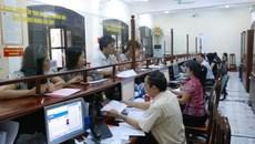Chính sách thuế đối với cá nhân kinh doanh