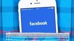 Facebook thêm chức năng loại bỏ tin tức giả mạo