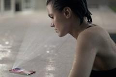 Các hãng điện thoại Android đua nhau phát triển Face ID như iPhone X