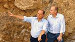 Món quà sinh nhật bất ngờ tặng Putin