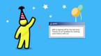 Ứng dụng chat đầu tiên trên Internet sắp bị khai tử