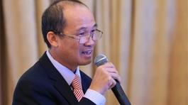 Đại gia Dương Công Minh: Ngược xuôi đi xiết nợ vẫn bạo tay chi tiền