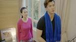 'Ngược chiều nước mắt' tập 8: Sốc vì chồng ngoại tình với bạn thân