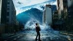 'Siêu Bão Địa Cầu': bom tấn hoành tráng qui tụ dàn diễn viên khủng