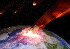 Tin đồn 6 ngày nữa thế giới sẽ diệt vong vì siêu sóng thần