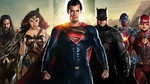 Superman trở lại trong trailer cuối của 'Justice League'