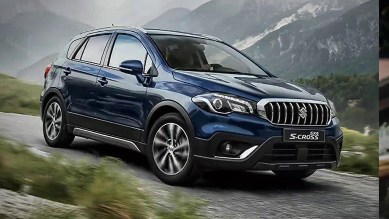 Ô tô mới của Suzuki giá chỉ 295 triệu