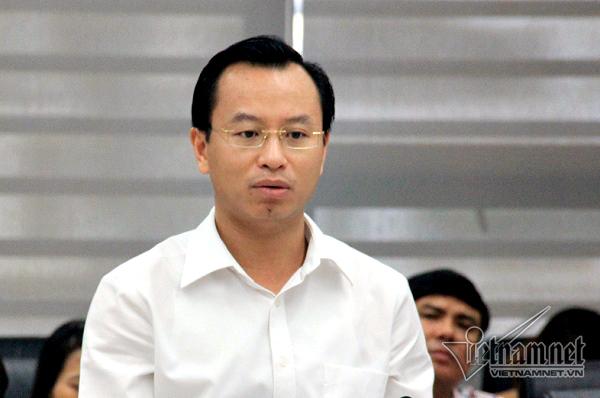 Nguyễn Xuân Anh,Nguyễn Xuân Anh bị kỷ luật,bí thư Đà Nẵng,Uông Ngọc Dậu