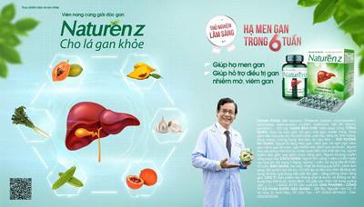 Nguy cơ nhiễm độc gan vì ăn uống 'liều mạng'