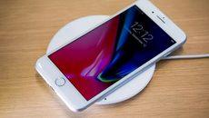Apple lãi bao nhiêu từ một chiếc iPhone 8 Plus?