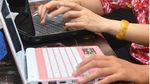 Biên tập viên bị hủy khớp tay do…gõ bàn phím quá nhiều