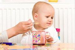 Những hậu quả nghiêm trọng khi trẻ bị suy dinh dưỡng mẹ cần biết