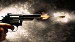 Phó chủ tịch HĐND xã bị bắn chết trong vườn cà phê