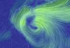 Áp thấp nhiệt đới - Tin tức mới nhất