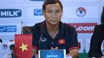 HLV Mai Đức Chung từ chối làm trợ lý cho HLV Park Hang Seo