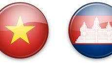 Link xem trực tiếp Việt Nam vs Campuchia 19h ngày 10/10