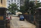 Tiền Giang giải thích việc tuyển dụng 13 thạc sĩ sai quy định - ảnh 4