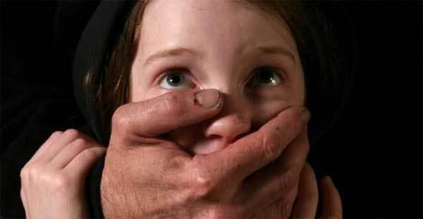 Australia giăng bẫy cực lớn bắt những kẻ ấu dâm