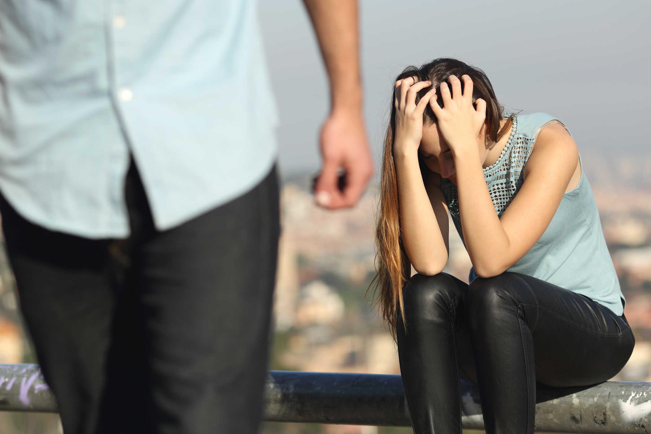 tư vấn pháp luật dân sự, ngoại tình, ly hôn, thủ tục ly hôn