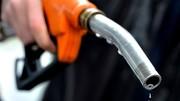 Giá xăng giảm lần thứ hai liên tiếp