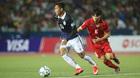 """Công Phượng gặp lại """"Messi Campuchia"""": Vào sân đã... rồi tính!"""