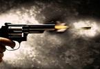 Phó phường đội bắn chết nữ phó chủ tịch HĐND phường rồi tự tử - ảnh 3