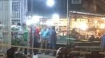 Đâm chết thiếu niên ở chợ hoa Quảng An dù không quen biết